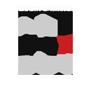 Writing club logo